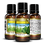 Thumbnail: Germa® Oregano Oils - 1oz