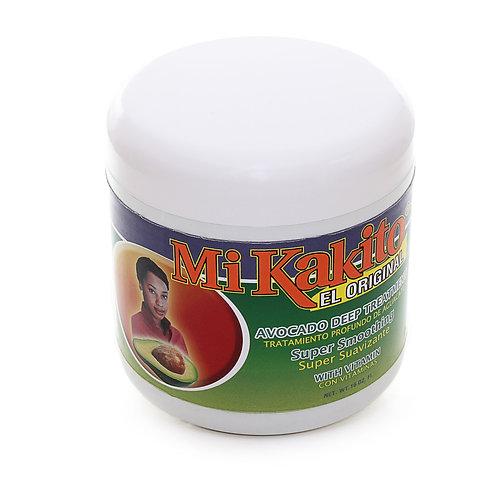 Mi Kakito® Deep Treatment with Avocado