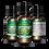 Thumbnail: Germa® Peppermint Oil - 1oz