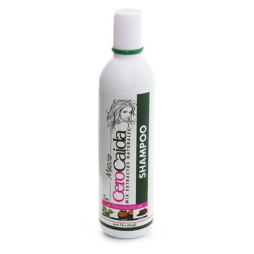 CeroCaida Shampoo