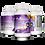 Thumbnail: Germa® Collagen 1500mg