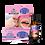 Thumbnail: German® AftaSeptic® Analgesic Liquid