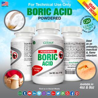 Boric Acid Google.jpg