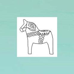 The Nordic Podcast Logo.jpg