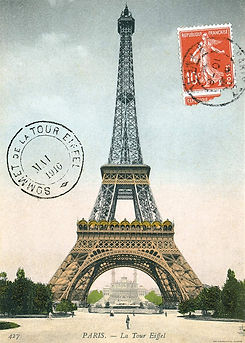 Letters from Paris.jpg