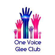 One Voice Glee Club