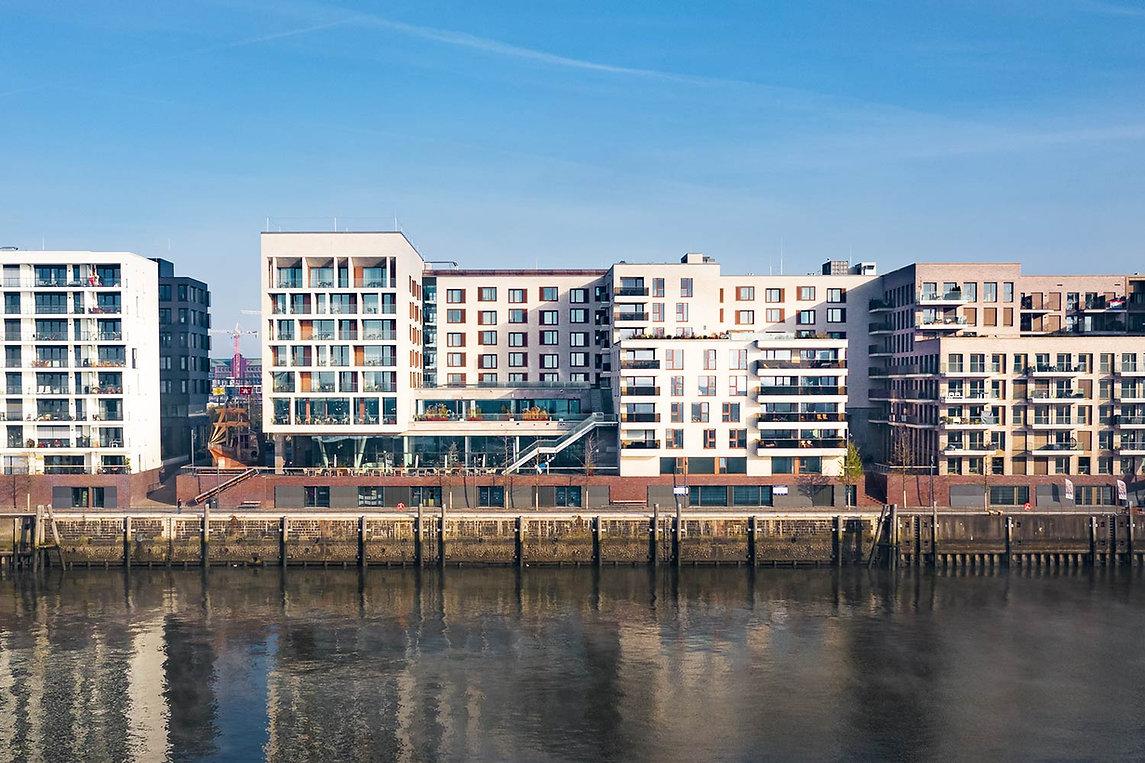 Hamburg-Immobilie.jpg