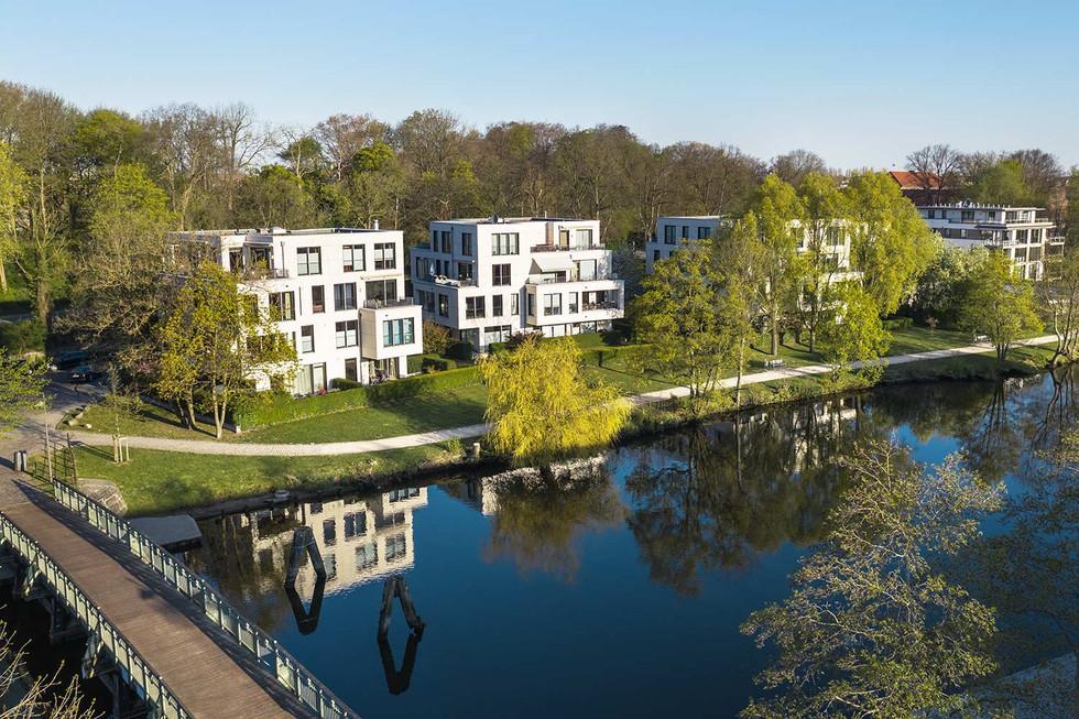 Wohngebäude-Obertrave.jpg
