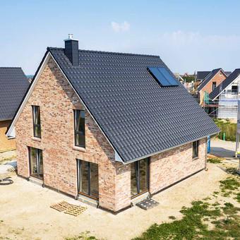 Haus-1-klein.jpg