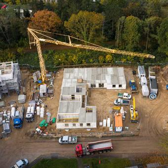 Baustelle-Hertzweg.jpg
