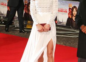 The Duchess of Cambridge's Best Looks
