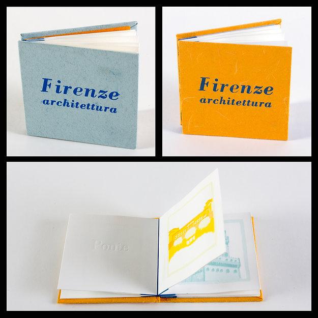 Architettura_Final.jpg