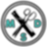 MDS_Logo2.png