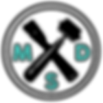 MDS_Logo1.png