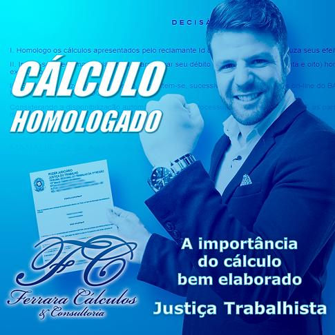 007_-_A_IMPORTANCIA_DO_CÁLCULO_BEM_ELABO