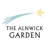 The Alnwick Garden.jpg