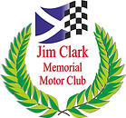 Jim Clark Rally.png
