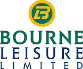 Bourne-leisure logo.png