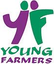 Young Farmers FINAL.jpg