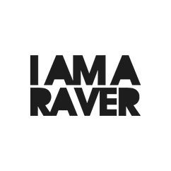 Raver.png