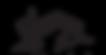 flashboys_logo_monochrome_black-web.png