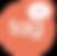 logo_tag_white (1).png