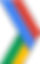 gdg-icon_large.png