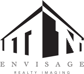 Envisage Logo #1.png