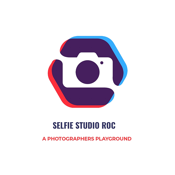 Selfie Studio logo.png