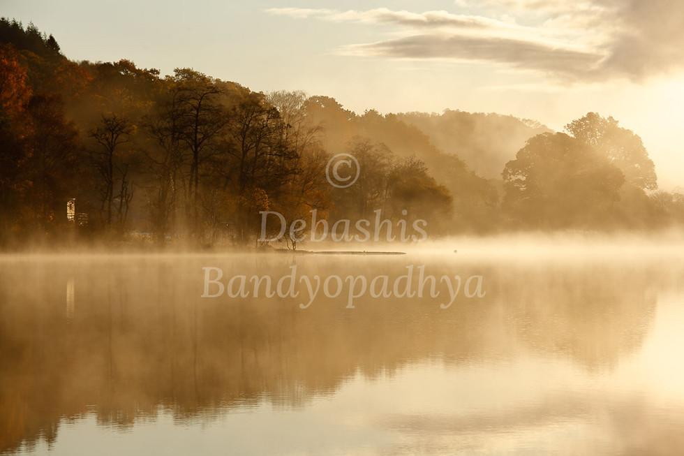 DebashisBandyopadhya_Achray09_6377.jpg