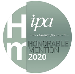 IPA 2020 create_hmention_seal.png