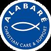 Alabare_logo_white_circle.png