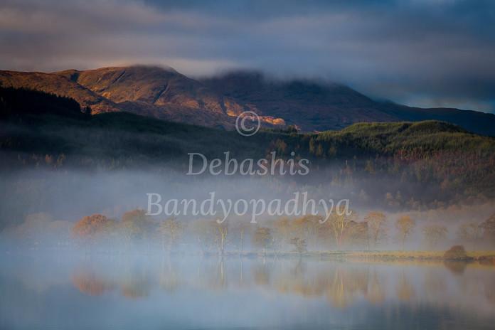 Loch Ard and Mountains.jpg