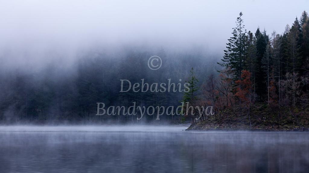 Loch Ard.jpg