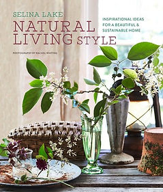 natural-living-style-9781788790666_lg.jp