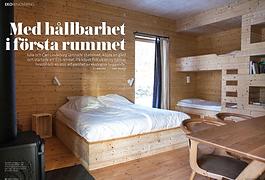 Aftonbladet_-_härligt_hemma.png