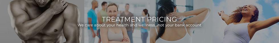 TREATMENT-pricing.jpg