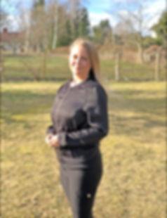 Janna%20Lindeborgs_edited.jpg