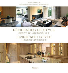 residences-de-style-2-living-with-style-