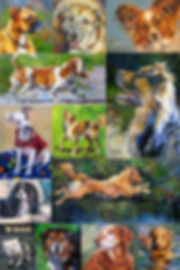 DogCollage copy.jpg