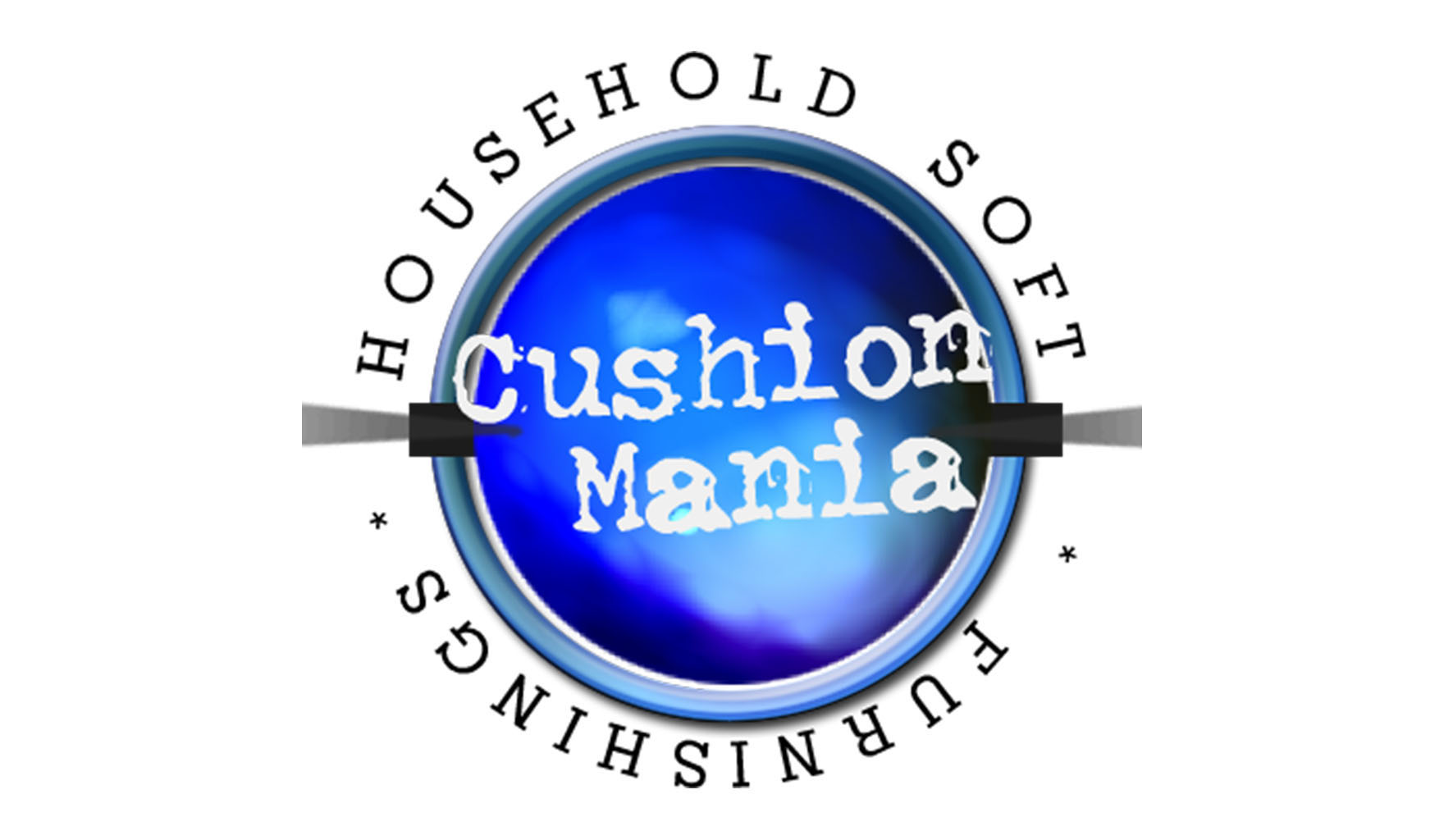 All products by cushion mania