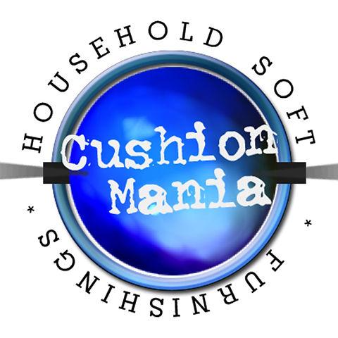 cushionmania logo.jpg