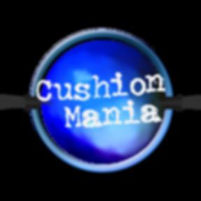 cushionmania logo.png