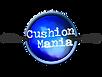 cushion covers,cushions,curtains,beddings,eyelet curtains online uk,crush velvet cushions online uk