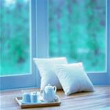 Cushion pads by cushion mania
