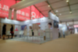 CBE2019 BeautyPark Booth7165.jpg