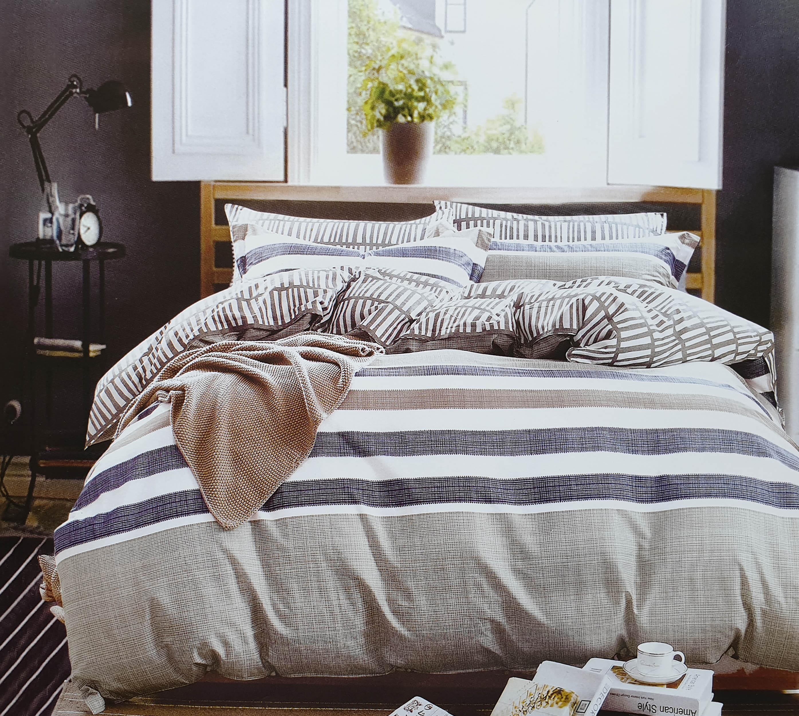 Beddings by cushion mania