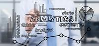 Big Data Storage and Analytics