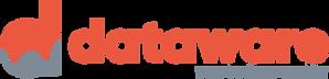Dataware Logo - CMYK.png