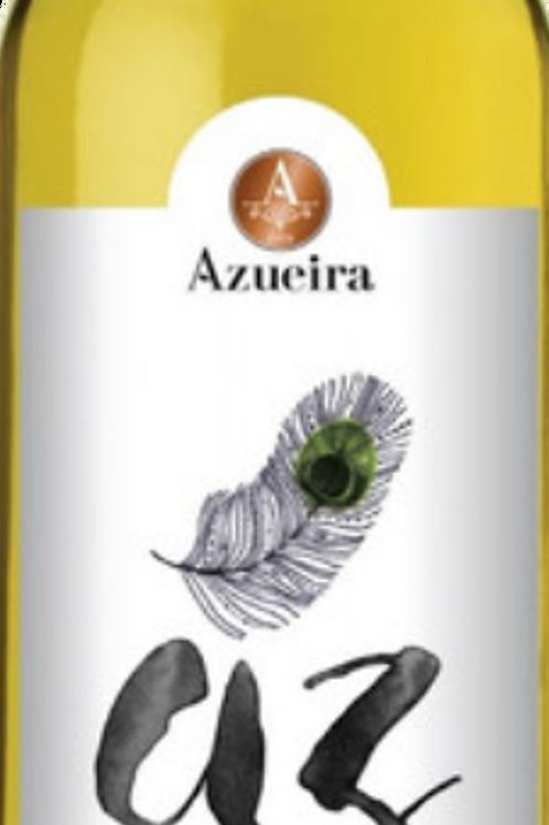 AZUERA AZ (WHITE)